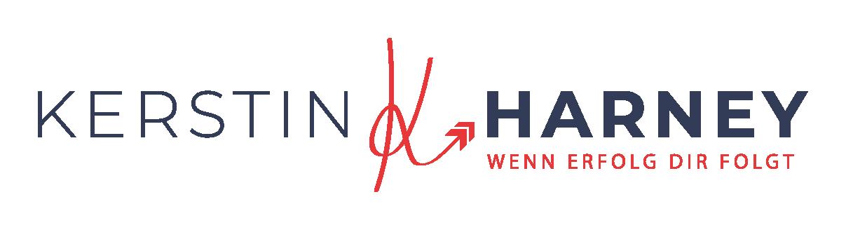KerstinHarney_Logo_Web_lang